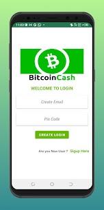 BTC Cash (Paid) 2