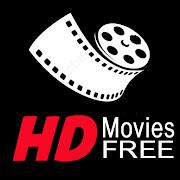 Play Free Movies & Tv Show : Movies HD 2021