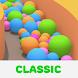 Sand Balls Classic - 新作・人気アプリ Android