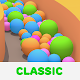 Sand Balls Classic per PC Windows