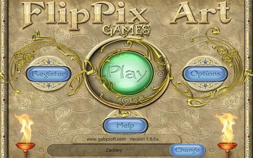 FlipPix Art - Games For PC Windows (7, 8, 10, 10X) & Mac Computer Image Number- 10