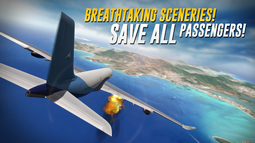 Extreme Landings Pro  screenshots 6