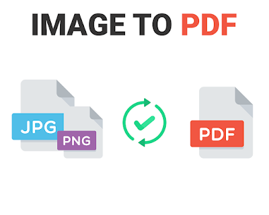 PDF creator & editor pro [Paid] Apk 1