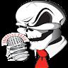 Darkness Radio icon