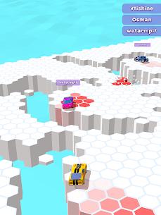 Cars Arena: Fast Race 3D Mod Apk 1.34.1 (Unlimited Money) 8