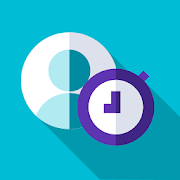 Work & Rest: Pomodoro Timer - Focus Productivity