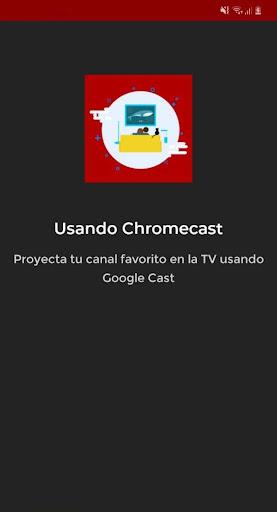 Foto do Tv Peruana en vivo - Television de Perú