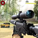 Ops strike Gun Shooting Game