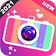 Beauty Camera Plus - Candy Face Selfie & Collage Download on Windows