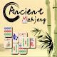 mahjong classic 2020 para PC Windows