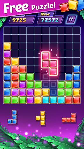 Block Puzzle 1.7.0 screenshots 2