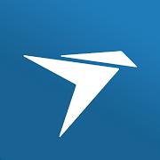 TurboTel Pro