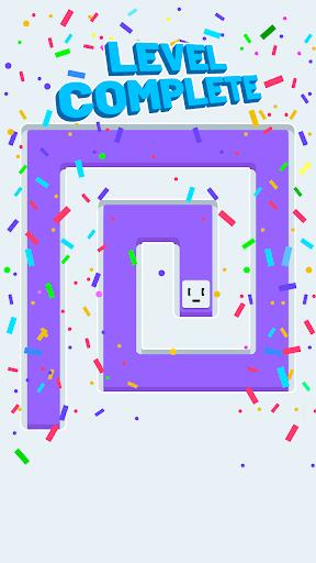 Maze Paint 1.1.2 screenshots 4