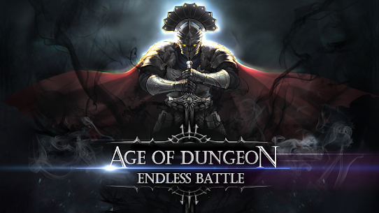 Age of Dundeon  For Pc In 2020 – Windows 10/8/7 And Mac – Free Download 1