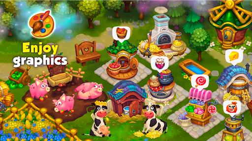 Royal Farm 1.30.0 screenshots 2