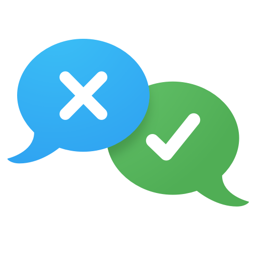 TrapCall: Unmask Blocked & Private Numbers APK