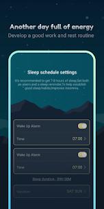 Sleep Elf-Easy to sleep Apk app for Android 4
