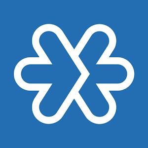 Zoho Meeting  Online Meeting &amp Webinar App