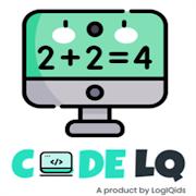 Math Calculation Game