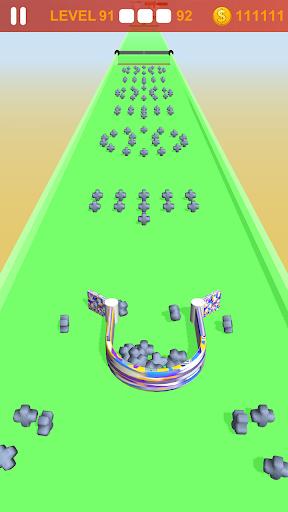 3D Ball Picker - Real Game And Enjoyment 2.0 screenshots 5
