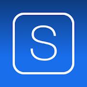 Skimmer Pro