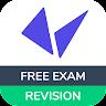 Vidyakul : LIVE Learning App, State Board, NCERT APK Icon