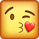 Emoji Match Puzzle for PC Windows 10/8/7