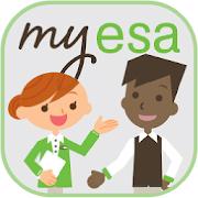 My ESA Insider