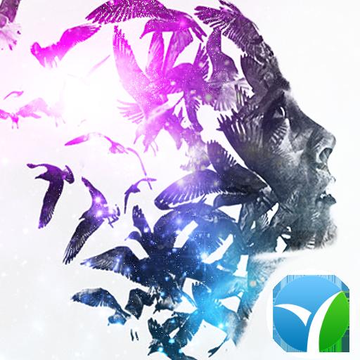 Baixar Ephoto 360 - Photo Effects para Android