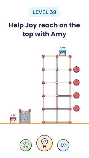 Smart Brain: Addictive Brain Puzzle Game 2.2 screenshots 2