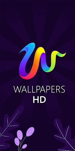 Wallpapers HD modavailable screenshots 1