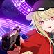 Dancing Bullet - Androidアプリ