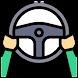 네비자동실행 - 티맵, 카카오네비 및 모든 네비 지원