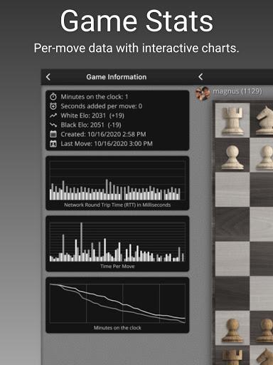 SocialChess - Online Chess apkdebit screenshots 20