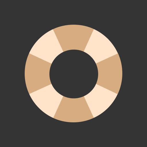 PrizePool: Savings App