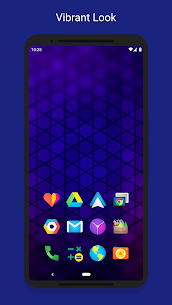 Vibion Icon Pack v4.7 [Patched] 3