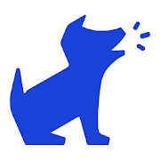 Bark - Monitor and Manage Your Kids Online
