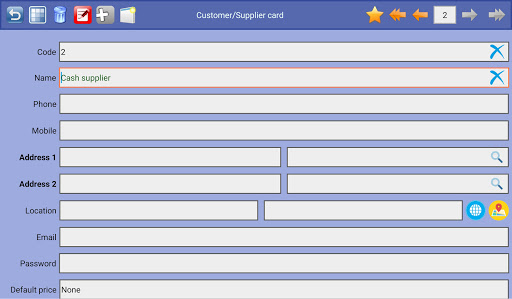 Business Accounting android2mod screenshots 7