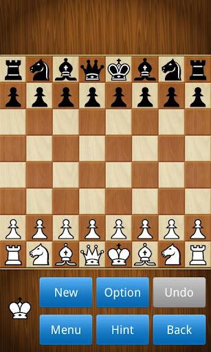 Chess 1.3.6 screenshots 2