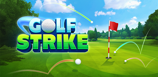 Golf Strike - Apps on Google Play
