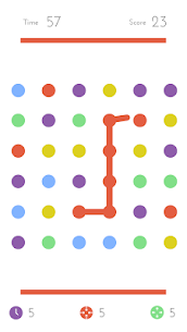 Dots: A Game About For Pc – How To Download It (Windows 7/8/10 And Mac) 2