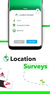 Zap Surveys – Earn Money and Gift Cards 4