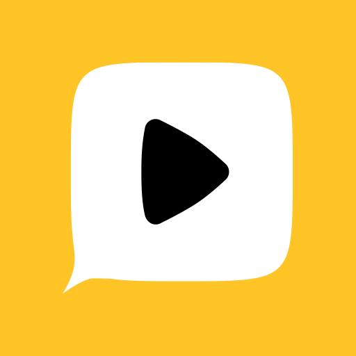 Pathé Thuis - Movies & Popcorn