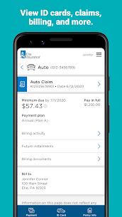 Erie Insurance Mobile Apk Download 2
