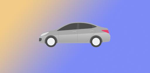 Free Repair Car 5