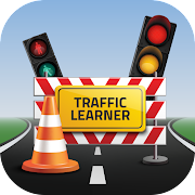 Road Signs, Traffic Signals & Driving Rules