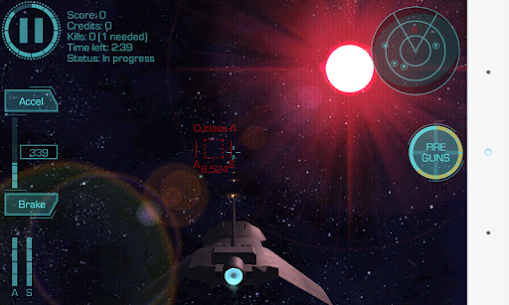 Star Vector 1.4.4 Mod Android Updated 3