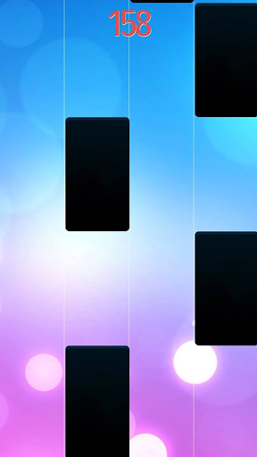 Pink Piano Tiles - Magic Tiles 2021 1.1.2 screenshots 4
