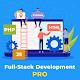 Learn Full Stack Development [PRO] - FullStackDev per PC Windows