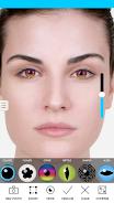 دانلود Eye Color Studio اندروید
